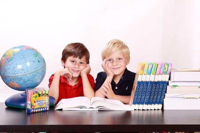 איך בוחרים את החוג המתאים לילדים?