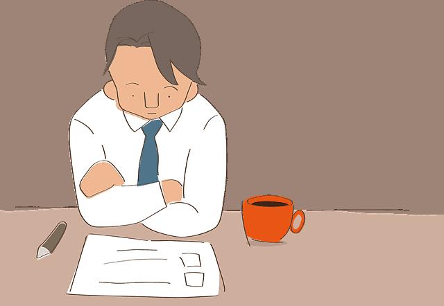 אבחון דידקטי לבין אבחון פסיכודידקטי - מצאו את ההבדלים