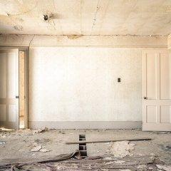 שיפצתם את הדירה? 8 טיפים לניקיון לאחר שיפוץ בטוח יעזרו
