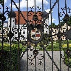 יתרונות וחסרונות של שערים חשמליים מאלומיניום