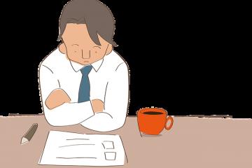 אבחון דידקטי לבין אבחון פסיכודידקטי – מצאו את ההבדלים