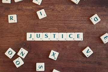 הכנת צוואה חוקית בעזרתו של עורך דין צוואה