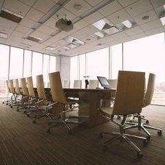 שירותי ניקיון למשרדים– כמה זה עולה לנו?