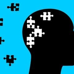 אבחון פסיכודידקטי – דידקטי VS פסיכודידקטי