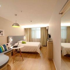8 טיפים לבחירת חדר אירוח בקלות ובמהירות